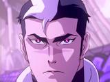 Shiro (clone)