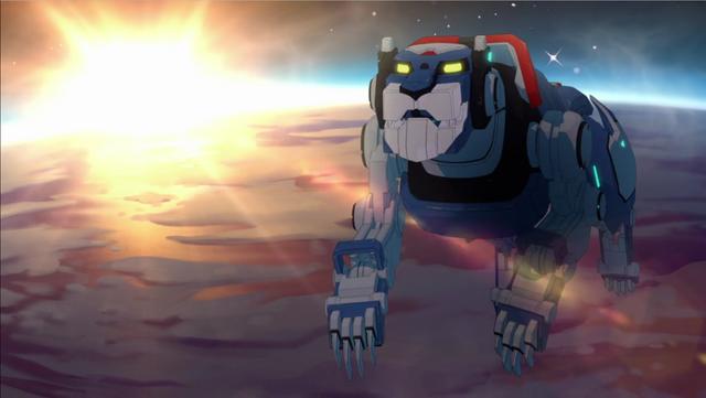 File:16. Blue Lion in orbital sunset.png