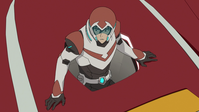 File:S2E01.11a. Aw sweet they used the Voltron lion head hatch idea 2.png
