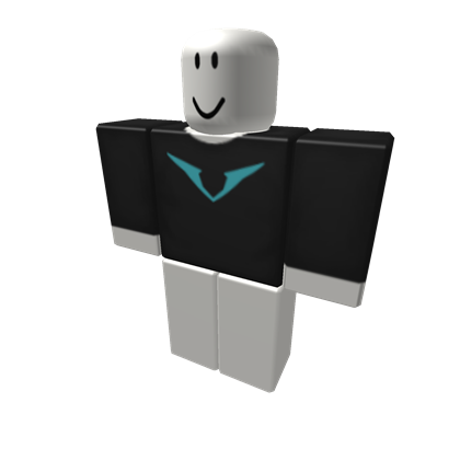 Roblox Wiki Shirt Tirevi Fontanacountryinn Com