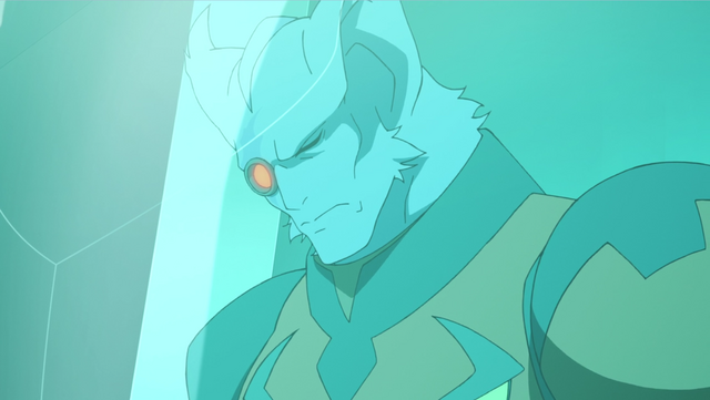 File:105. Shh don't wake him up.png