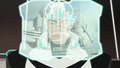 Shiro's Thought.png