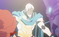 100. King Alfor in Allura's flashback.png