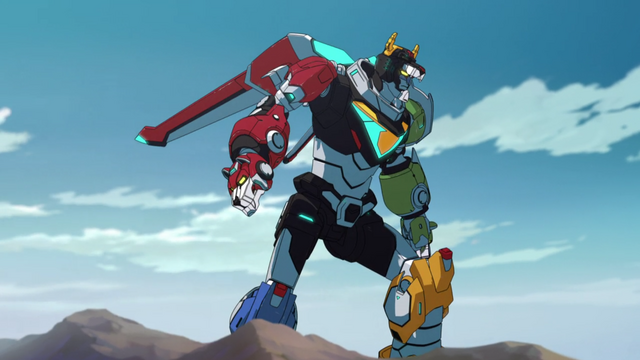 File:70. Voltron standing after attack.png