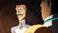 105. Serious Coran by firelight.png