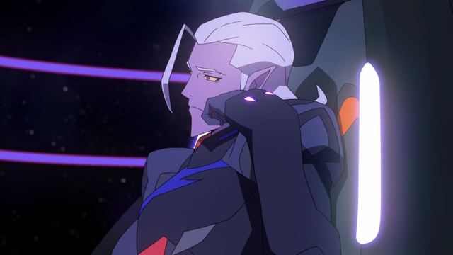 File:S3E02 - Lotor - 9.png