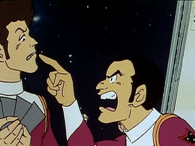 File:Screen-hutch accuses marvin.png