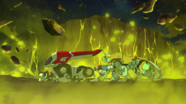 File:S2E06.87. Lions flinching as a group.png