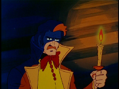 File:Screen-raible with candle.png