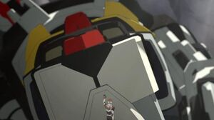 VOLTRON Legendary Defender - Season 2 Teaser