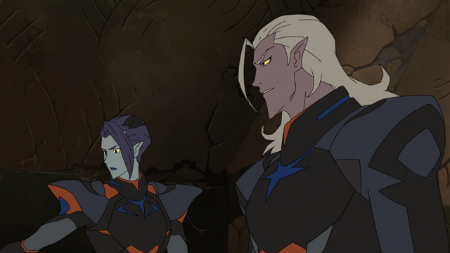 File:S3E02 - Lotor - 4.png