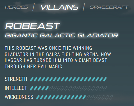 File:Official stats - Robeast (Myzax).png