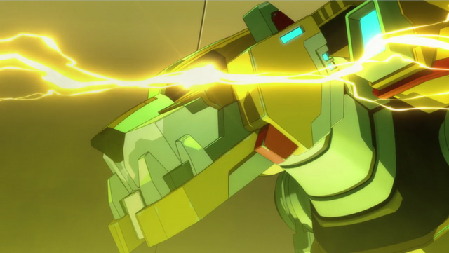 File:S2E06.217. Yellow responds to Hunk's determination.png