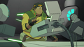 151. Hunk didn't get to touch the science.png