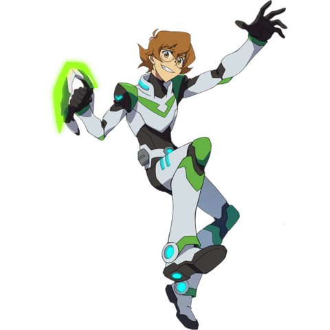 File:Pidge (Paladin) - LD.png