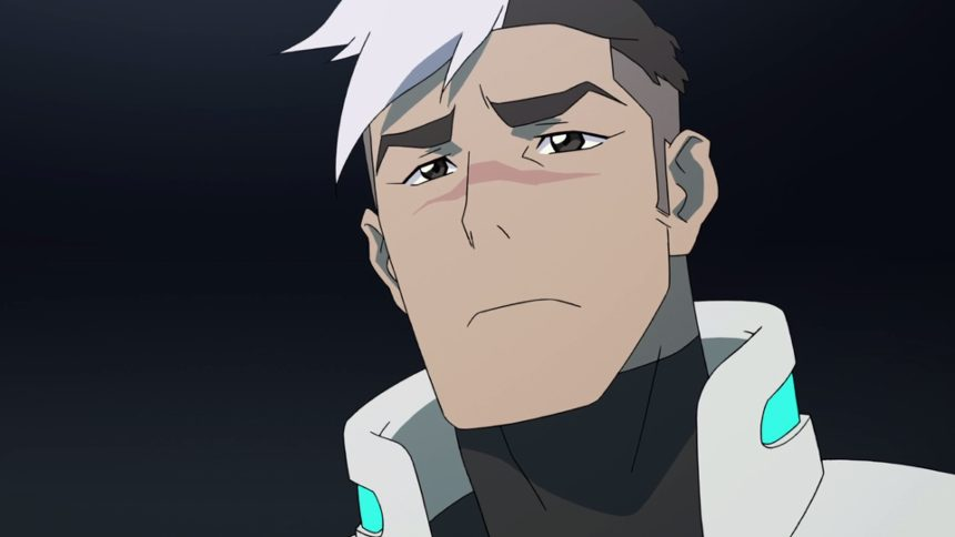 https://vignette.wikia.nocookie.net/voltron/images/c/c1/Shiro_Does_Not_Understand.jpg/revision/latest?cb=20160725194836