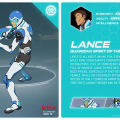 Lance's Paladin Armor with Helmet