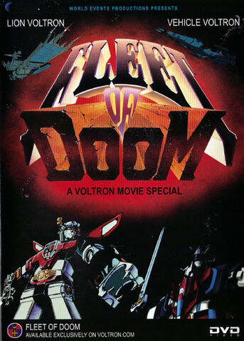 File:Voltron FleetofDoom cover.jpg