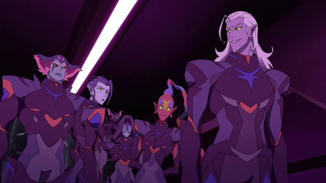 File:S3E01 - Lotor - 36.png