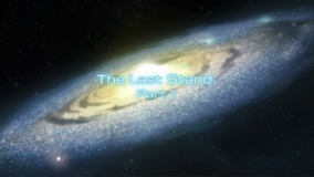 The Last Stand 1