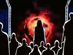 V Voltron-The-End-Of-Hazars-World 01