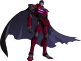 Zarkon (Legendary Defender)