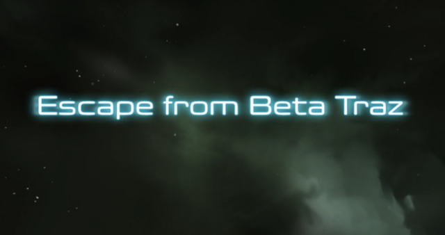 File:Voltron S2 Title Escape from Beta Traz.png