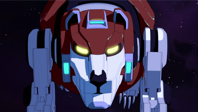 File:178. Red Lion about to take on Zarkon.png