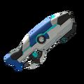ROBLOX Lance's Energy Blaster