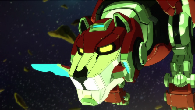 File:S2E06.229. Red Lion's jawblade.png