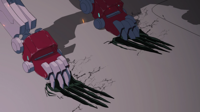 File:188a. Red Lion paw, claw detail - extended.png