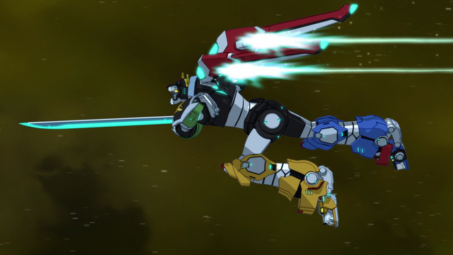 File:S2E11.254. Voltron about to go stabby Mcstabby on Drazil.png