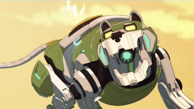 File:S2E04.309. Zoom Zoomie Green Lion.png