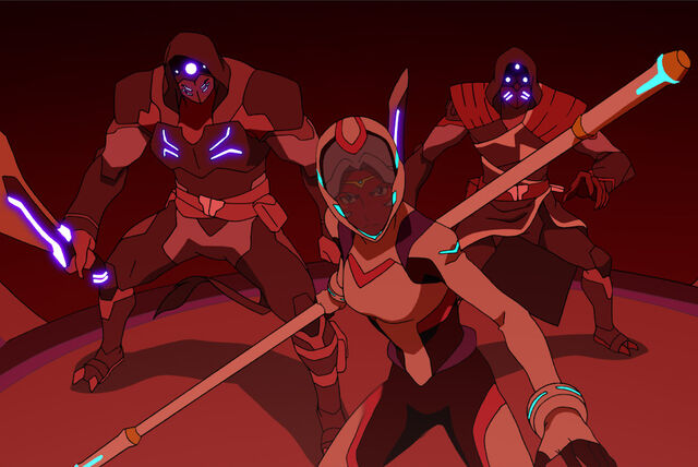 File:Allura and 2 Warriors of the Blade of Marmora.jpg