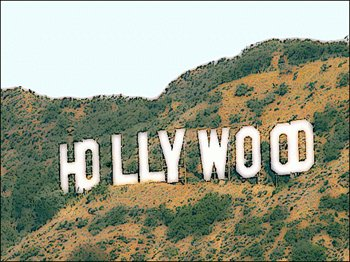 File:Hollywood-sign.jpg