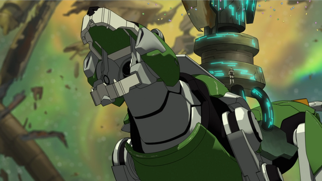 File:S2E01.261. Green Lion responds with energy boost.png