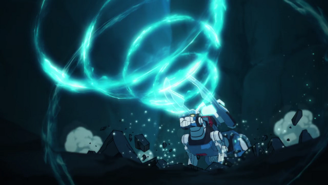 File:S2E02.361. Blue's new toy makes a splash.png