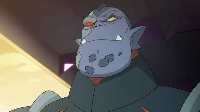 File:Galra Commander on Olkarion.jpg