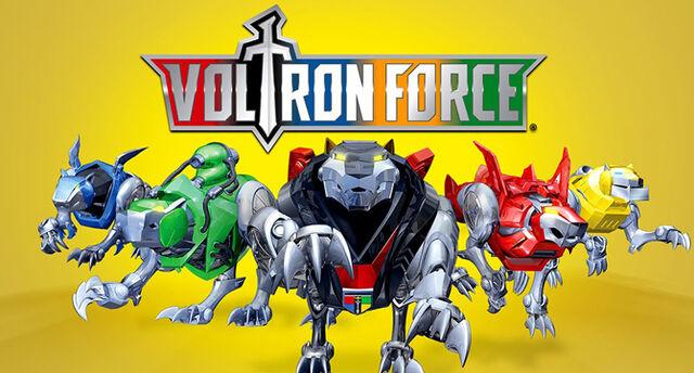 File:Voltron Force Slider.jpg