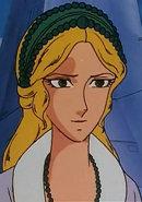 Voltron queen-orla 26