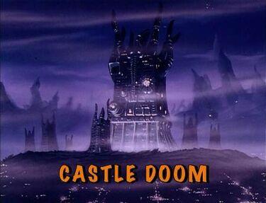 CastleDoom1