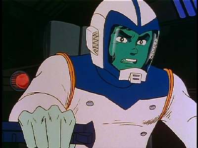 File:Screen-keith not jeff.png