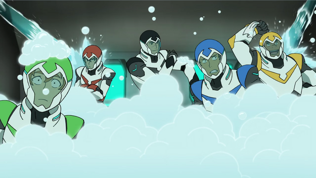 File:S2E04.54. Rub a dub five paladins in the tub.png