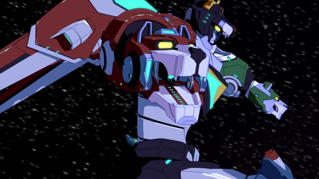 File:S2E03.252. Voltron twisting around.png