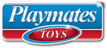 Playmates Holdings Logo