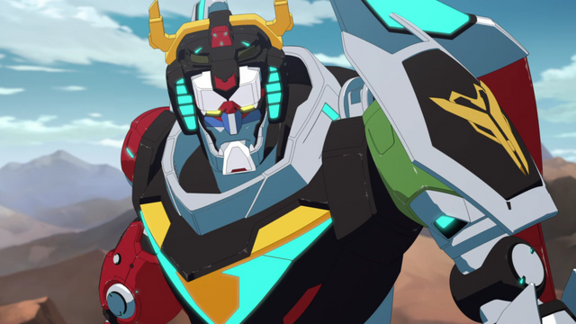 File:62. Voltron ready to fight.png
