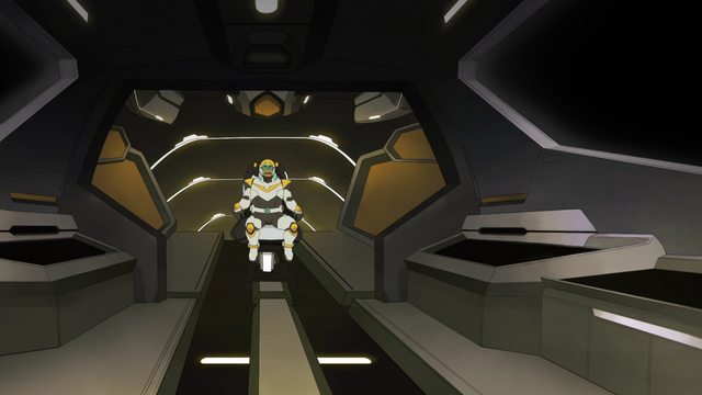File:162. Hunk in Yellow Lion retracted seat.png