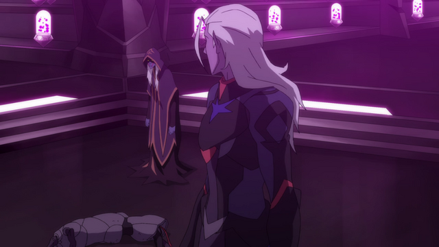 File:S3E05 - Lotor - 23.png