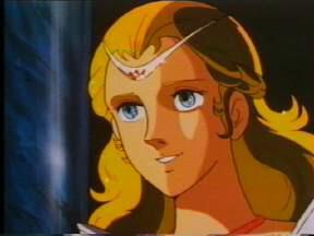 Princess Allura