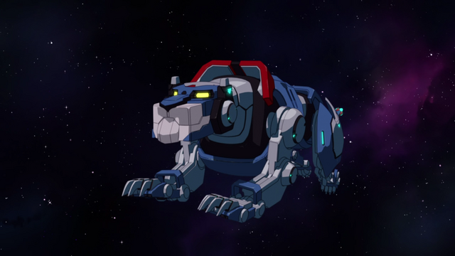 File:S2E11.103. Blue Lion chills hir way thru space.png
